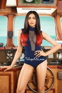 Adah Sharma HD Hot