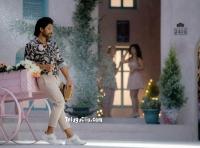 Allu Arjun Ultra HD AVPL