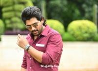 Allu Arjun New HD Ala Vaikunthapurramloo