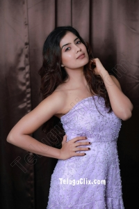 Amritha Aiyer HD images