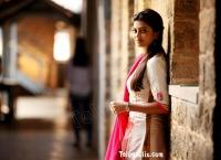 Anandhi HD Wallpaper