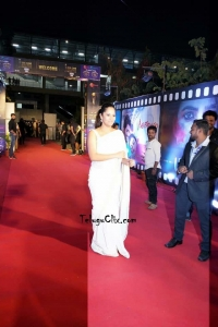 Anasuya at Zee Cine Awards 2018