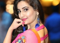 Anchor Manjusha images