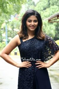 Anjali HQ Photos