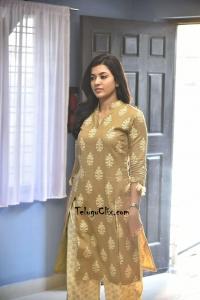 Anju Kurian HD idam Jagath