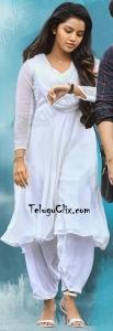 Anupama Parameswaran HD in Hello Guru Prema Kosame