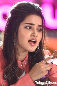 Anupama Parameswaran Ultra HD