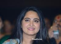 Anushka Shetty 2020