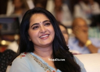 Anushka Shetty HD 2020
