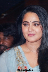 Sweety Anushka Shetty HQ