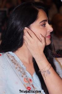 Sweety Anushka Shetty UHD