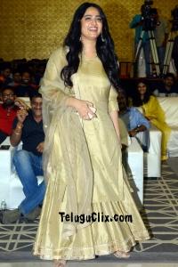Anushka Shetty HD