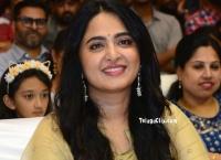 Sweety Anushka Shetty