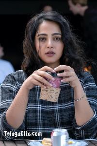 Anushka Shetty UHD in Nishabdham