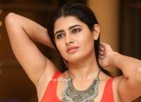 Ashima Narwal HD images