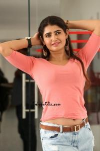 Ashima Narwal HQ Photos