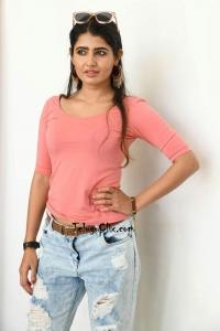 Ashima Narwal Photos
