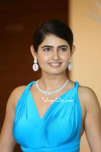 Ashima Narwal HQ Pics