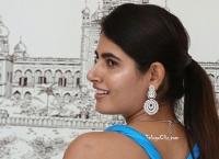 Ashima Narwal images