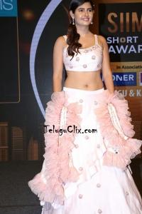 Ashima Narwal HD Navel Siima 2019