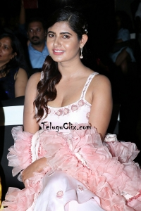Ashima Narwal HD Siima 2019