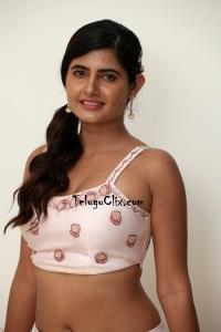 Ashima Narwal Latest HD Photos