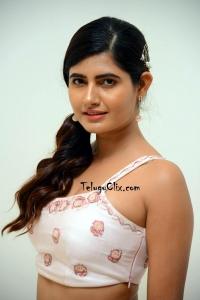 Ashima Narwal Siima Awards 2019