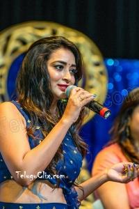 Bhanu Sri HD Pics