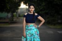 Bhanu Sree Dhee 11