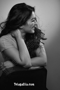 Catherine Tresa HD