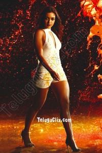 Catherine Tresa Ultra HD
