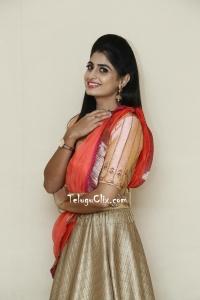 Chaitra Rai