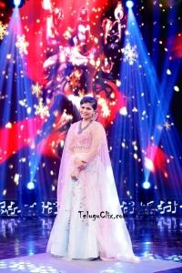 Singer Chinmayi HD images