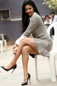 Daksha Nagarkar HQ Pics