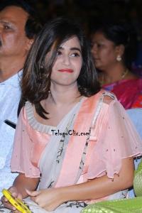 Deepthi Sunaina Reddy