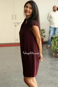 Deepti Bhatnagar Latest HD Photos