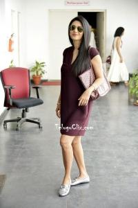 Deepti Bhatnagar Latest Photos