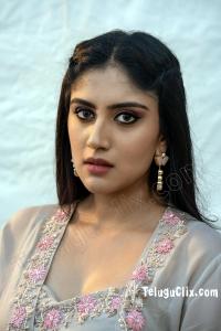 Dhanya Balakrishna HD images
