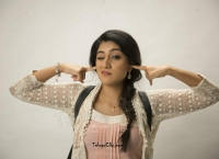 Dhanya Balakrishna HD Wallpaper