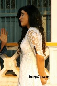 Dhanya Balakrishna UHD