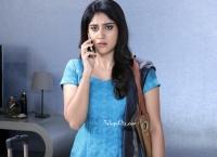 Dhanya Balakrishna in Software Sudheer