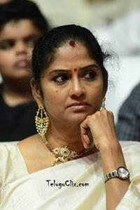 Easwari Rao Saree