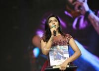 Eesha Rebba Aravindha Sametha