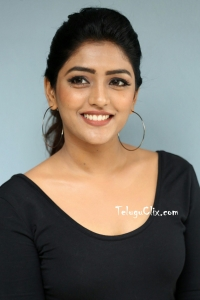 Eesha Rebba HD Photos