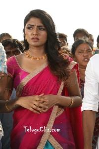Eesha Rebba HD in Aayiram Jenmangal