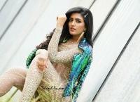 Eesha Rebba HD Cinemahotsavam