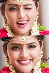 Eesha Rebba HD images