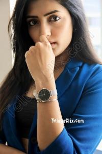 Eesha Rebba HD New Pics