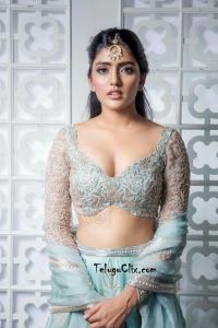 Eesha Rebba HD Hot Photoshoot