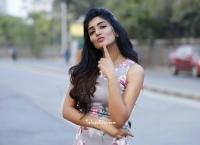 Eesha Rebba HD Photoshoot
